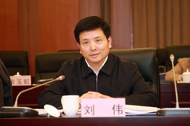 http://www.zgmaimai.cn/jingyingguanli/198020.html